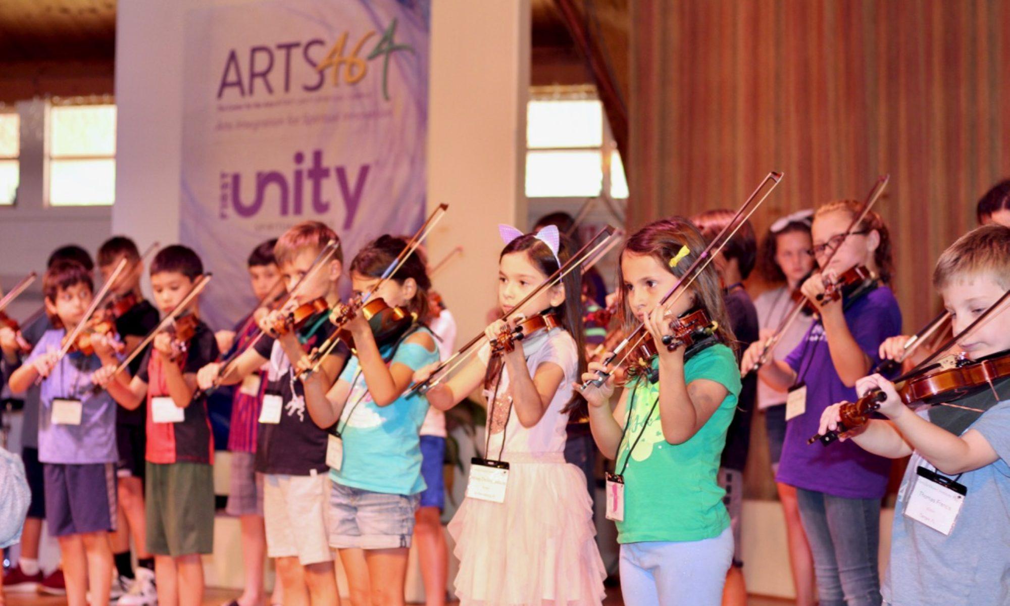 Florida Music Institute